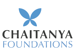 Chaitanya Foundations
