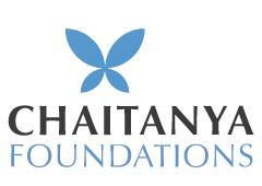 Chaitanya Foundations